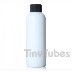 Botella B3-TALL 150ml Blanca