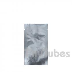 Bolsas de Aluminio termosellables 80x145mm