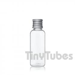 Botella ANDROMEDA 35ml ANTI UV