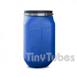 tinytubes_2