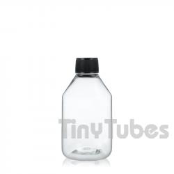 Botella MEDICIN 100ml