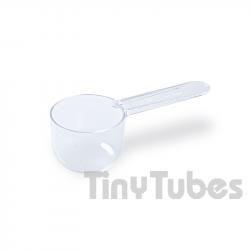 Cucharita dosificadora de 20ml