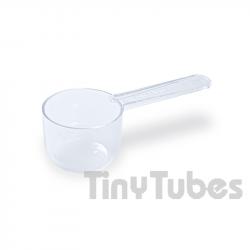 Cucharita dosificadora de 25ml