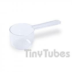 Cucharita dosificadora de 30ml
