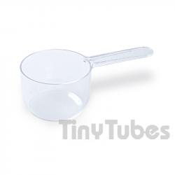 Cucharita dosificadora de 50ml