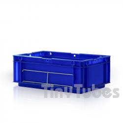 Caja ODETTE 10L (40x30x11,4cm)