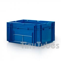 Caja ODETTE 18L (40x30x21,4cm)