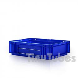 Caja ODETTE 5L (30x20x11,4cm)