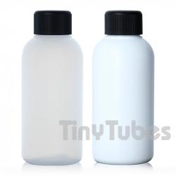 Botella B3-TALL 100ml