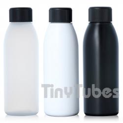Botella B3-TALL 125ml