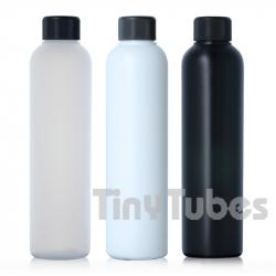 Botellas B3-TALL de 250ml