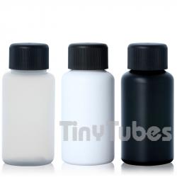 Botella B3-TALL 50ml