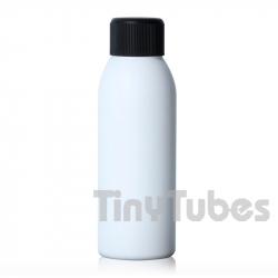 Botella B3-TALL 75ml