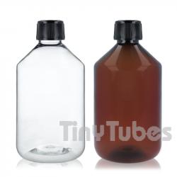 Botella MEDICIN 500ml