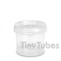 Cubo de 0,365L