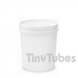 Cubo de 1L
