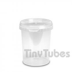 Cubo de 520ml