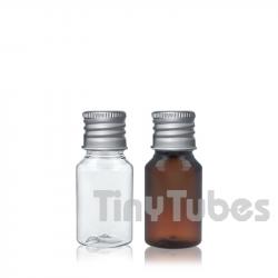 Botella MINI KYLIE 15ml