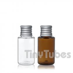 Botella MINI KYLIE 20ml