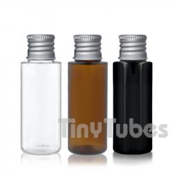 Botella MINI KYLIE 30ml
