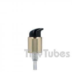 Dosificador Serum 24/410 Caña 130mm