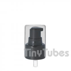 Dosificador Serum 24/410 Caña 230mm