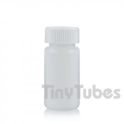 Viales para escintilación de líquidos 20ml