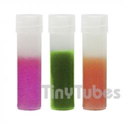 Viales para escintilación de líquidos 4ml