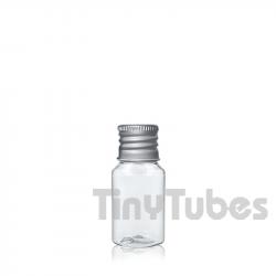 Botella baja MINI KYLIE 10ml