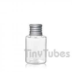 Botella MINI KYLIE 25ml