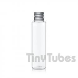 Botella MINI KYLIE 30ml Larga