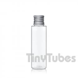 Botella MINI KYLIE 40ml