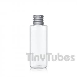 Botella MINI KYLIE 55ml