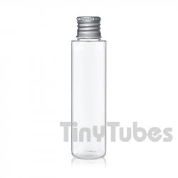 Botella MINI KYLIE 60ml