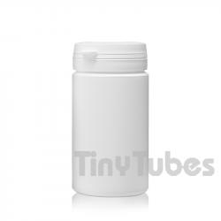 Pharma Pot 100ml