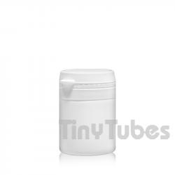 Pharma Pot 20ml
