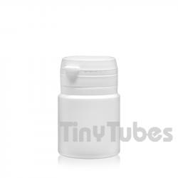 Pharma Pot 30ml