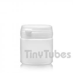 Pharma Pot 50ml