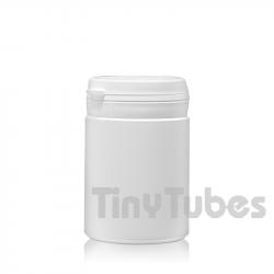 Pharma Pot 75ml