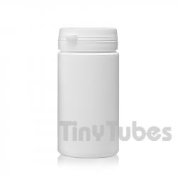 Pharma Pot 125ml