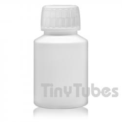 Pharma Pill 150ml
