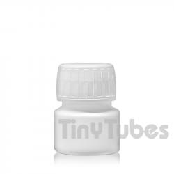 Pharma Pill 35ml