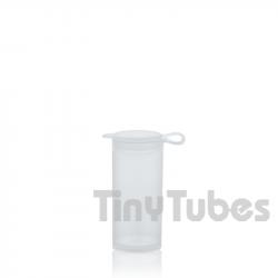 Sample-pot 2,5ml