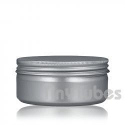 Pildorero aluminio 200ml