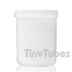 UNIPOT 1250 ml